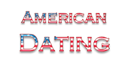 Dating in America